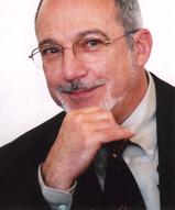 Ken Weintrub